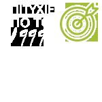 icon2cb